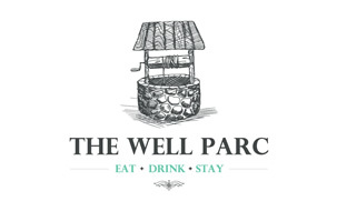 The Well Parc