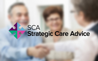 Strategic Care Advice
